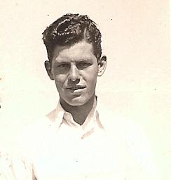 Grandpaervin1939_2