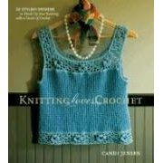 Knittinglovescrochet